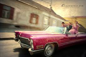 hd photography vintage cars. Delighful Cars Pink Cadillac  Beautiful Photos Of Classic And Vintage Cars And Hd Photography I