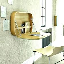 diy wall mounted desk wall mounted pull down desk wall mounted folding table wall mounted folding