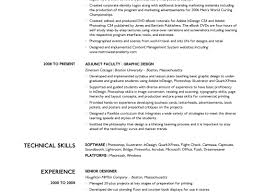 Beautiful Tool And Die Maker Resume Examples Contemporary Simple