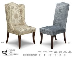 chair design drawing. Extraordinary Design Classic Designer Chair Office Chairs Furniture Sydney Armchairs Modern Designs Drawing