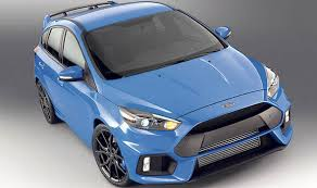 new car 2016 ukThe most exciting new cars arriving in 2016  Cars  Life  Style