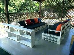 furniture made out of pallets. Furniture Made Out Of Pallets Garden  From Wooden . O
