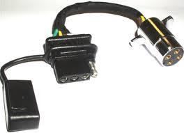 adapters electrical auto wheel services, inc Wiring Diagram Pollak 12 724ep pk12 411ev pollak