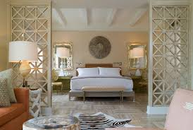 decorative ideas for bedroom. Simple Decorative Elegant Master Bedroom Wall Decor Ideas And 70 Decorating How  To Design A With Decorative For I