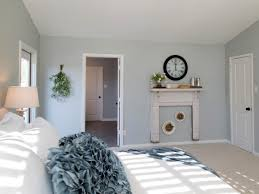 Small Bedroom Fireplaces Fixer Upper Retro 70s Redo With A Dash Of Fresh Herbs Mantels
