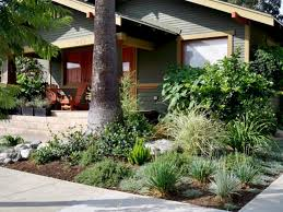 Japanese Inspired Garden Beautiful Home Design Simple Under Japanese  Inspired Garden Home Design Part 46