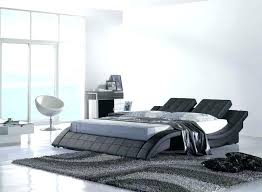 full size of modern designer duvet covers bed set designs design beds amazing real genuine leather