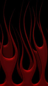 Abstract/Red (750x1334) Wallpaper ID ...