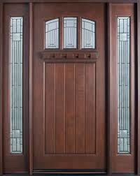 menards exterior house paint. image of: french doors exterior outswing menards house paint