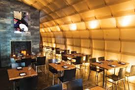 the kitchen restaurant. Wonderful Restaurant The Kitchen Throughout Restaurant E