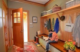 Closet Comfortable Canadian Mud Rooms With Vivacious Interior Mud Rooms Designs