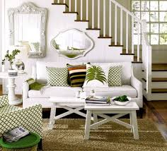 Cottage Style Home Decorating Ideas ...