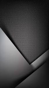 amoled wallpaper 4k ultra hd for mobile