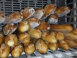 La meilleure baguette de Midi-Pyrénées se mange à Lannemezan,  deviendra-t-elle la meilleure de France ?