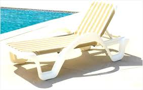 chaise lounge chair cover really encourage lounge chair towel covers chaise lounge cover beach chaise
