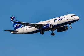 jetblue frequent flyer enrollment code 21 best ways to earn lots of jetblue trueblue points in depth