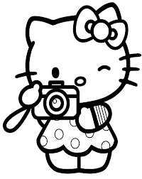 Cute Coloring Page Free Coloring Pages On Art Coloring Pages
