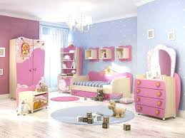 Image Living Room Echildco Zebra Bedroom Ideas For Small Rooms Pink Room Decorating