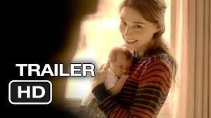 Her TRAILER 1 2013 Joaquin Phoenix Scarlett Johansson Movie.