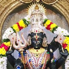 Image result for துர்க்கை அம்மன்