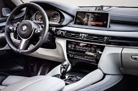 2018 bmw interior. unique interior 2018 bmw x6 interior inside bmw interior