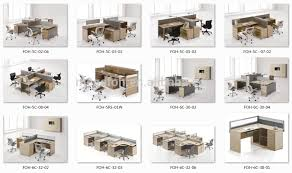 small office cubicle small.  office new arrival office open cubicle two people workstation for small foh7c inside small office cubicle a