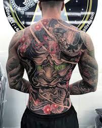 пин от пользователя владимир на доске идеи для татуировок