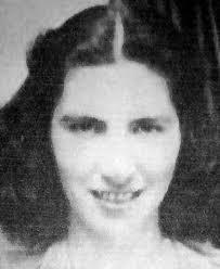Beatrice Jennie Robertson King Fosmire Odewalt   Obituaries   poststar.com