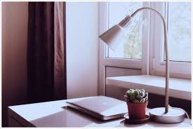 study lighting ideas. Study Like There\u0027s No Tomorrow: 5 Lighting Ideas That Should Be In Your Room Y
