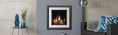 a small gas fire with big style stovax gazco rh stovax com alsip small glass fireplace doors small glass fireplace screen
