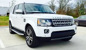 2018 land rover lr4 hse. fine land 2015 land rover lr4 hse luxury full review start up exhaust  youtube inside 2018 land rover lr4 hse