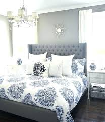 cozy bedroom decorating ideas. Cozy Blue Bedroom Decorating Ideas Master Glamorous Design Setup