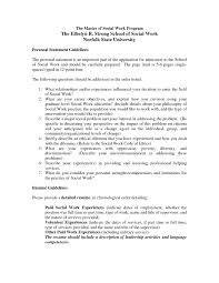 Professional Resume Examples 2015 Socalbrowncoats