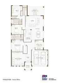single story house design display homes perth builders perth dale alcock