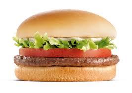 Image result for hamburguer