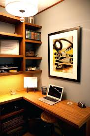 turn closet into office. Turn Closet Into Office Full Image For Your An