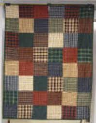 Flannel Quilt Patterns Awesome Free Quilt Patterns