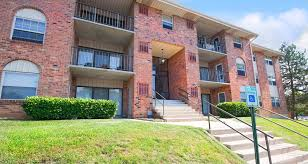 Exceptional Beautiful Brick Construction At Cromwell Valley Apartments, 15 Treeway  Court, 2A, Towson,