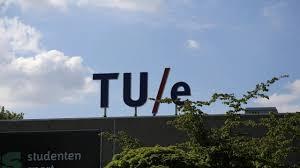 TU Eindhoven mag vrouwen niet voortrekken bij sollicitaties - Omroep Brabant