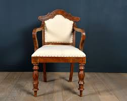 vintage office chairs for sale. Offered For Sale Is This Vintage Office Chair From The Chairs