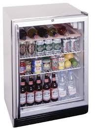 summit under counter fridge glass door sliding glass door locks