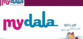mydala aircel deals