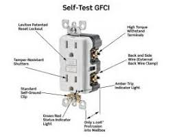 similiar gfi outlet diagram keywords wiring diagram additionally gfi electrical outlet wiring diagram