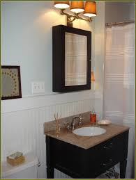 Full Size of Bathroom:classic Bathroom Lighting Bathroom Ceiling Lights Led Bathroom  Light Wall Bathroom ...