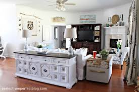 Small Picture Home Decorating Ideas Blog Cool Beach Themed Home Decor On Home