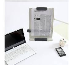 office paper holders. Desk Mount Flexible Arm Copy Holder Book Document Paper Reading Stand Protable Office Holders C
