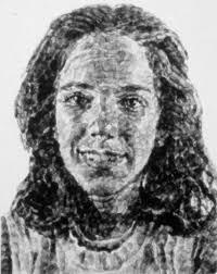 georgia fingerprint