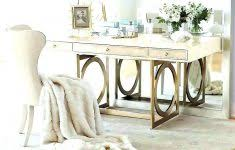 hollywood style furniture. Hollywood Style Bedroom Furniture Hollywood Style Furniture F