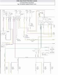 2004 jeep liberty wiring diagram manual free download beautiful 2012 2004 jeep liberty wiring diagram 2004 jeep liberty wiring diagram manual free download beautiful 2012 jeep liberty fuel tank parts diagram