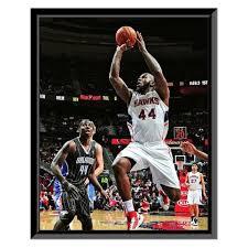 NBA Ivan Johnson 2012-13 Action Framed Photo - Officially Licensed -  Overstock - 29534750